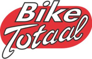 Bedrijfspresentatie Biketotaal Paul Willemsen Te Den Hoorn Zh