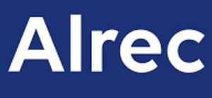Alrec In-Store BV
