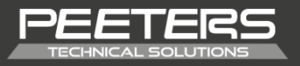 Peeters Technical Solutions